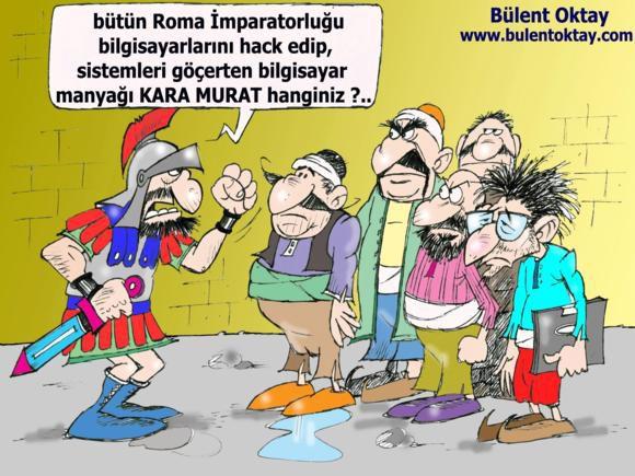 Kara-Murat