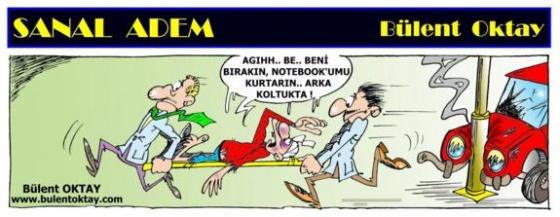 SA-notebook