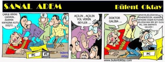 Sanal-Adem-kutu