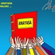 Ortak anayasa çalışmaları